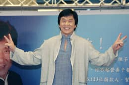 """The image """"http://www.cbc.ca/gfx/images/arts/photos/2008/06/19/jackie-chan-cp-5051875.jpg"""" cannot be displayed, because it contains errors."""