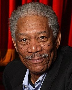 http://www.cbc.ca/gfx/images/arts/photos/2008/09/09/morgan-freeman-cp-250-48046.jpg