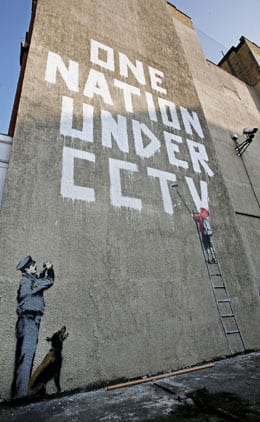 http://www.cbc.ca/gfx/images/arts/photos/2008/10/24/banksy-graffiti-getty-80662.jpg