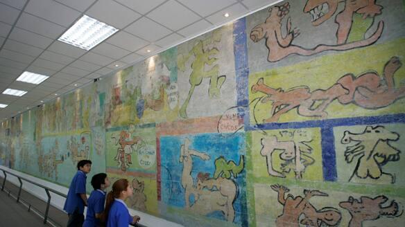 external image chilean-mural-cp-5853136.jpg