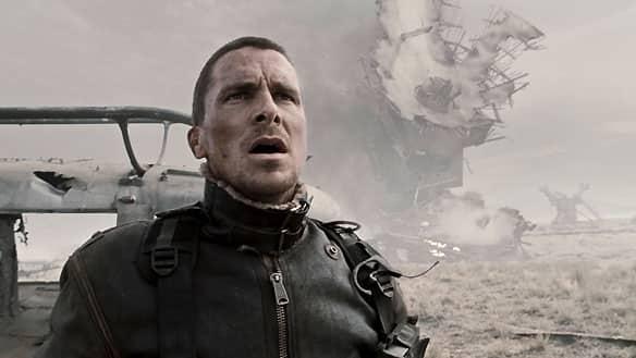 arnold schwarzenegger terminator face. arnold schwarzenegger