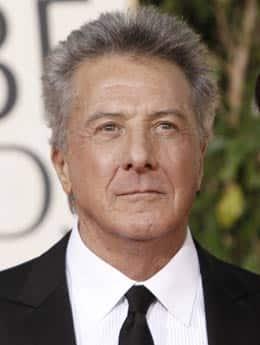 Dustin Hoffman Name Dustin Lee Hoffman