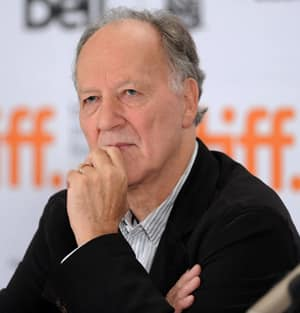 werner herzog conquest of the useless pdfwerner herzog eats his shoe, werner herzog teaches filmmaking, werner herzog grizzly man, werner herzog films, werner herzog siberia, werner herzog imdb, werner herzog kinopoisk, werner herzog favorite movies, werner herzog cuba, werner herzog filmography, werner herzog conquest of the useless pdf, werner herzog interview, werner herzog wife, werner herzog reading list, werner herzog kanye west, werner herzog school, werner herzog workshop, werner herzog im gespräch, werner herzog best films, werner herzog last movie