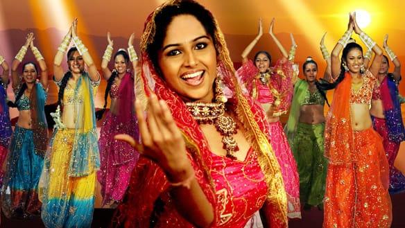 Bollywood Show Set For Toronto S Sony Centre Arts