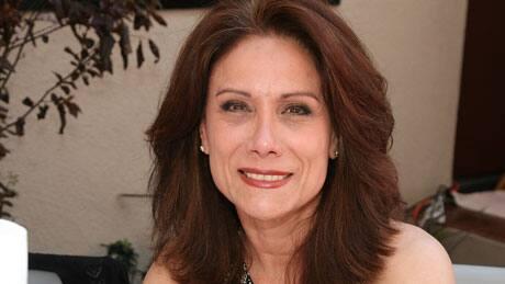Annette Charles – «Grease»-stjerne funnet død, Charles døde av lungekreft! thumbnail