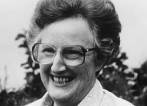 Joyce Barkhouse was an honorary life member of the Writers' Federation of Nova Scotia and of the Writers' Union of Canada.