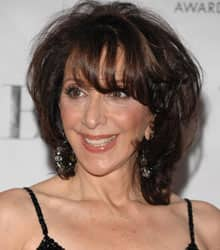 Andrea Martin has dropped out of hosting duties at the Genie Awards.