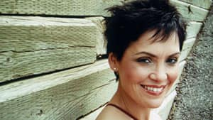 Susan Aglukark is slated to perform following the presentation of Queen Elizabeth II Diamond Jubilee medals.