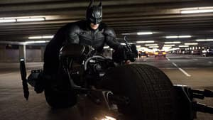 Reviewers who posted negative appraisals of the anticipated Batman film have been flooded with abuse and threats.