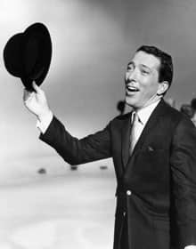 The Andy Williams Show movie