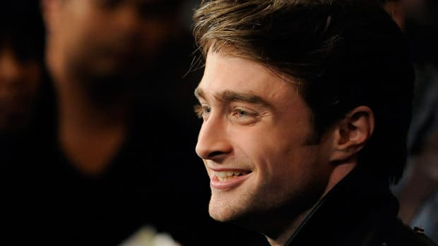 F Word, an upcoming Canadian film starring British actor Daniel Radcliffe and directed by Michael Dowse (Fubar), is among the upcoming movie projects to nab Telefilm funding.