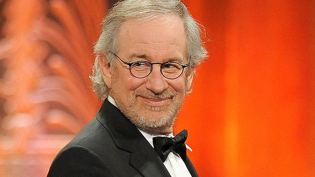 Steven Spielberg has earned a record 11th nomination from the Directors Guild of America for its annual awards, this time for his Civil War epic Lincoln.