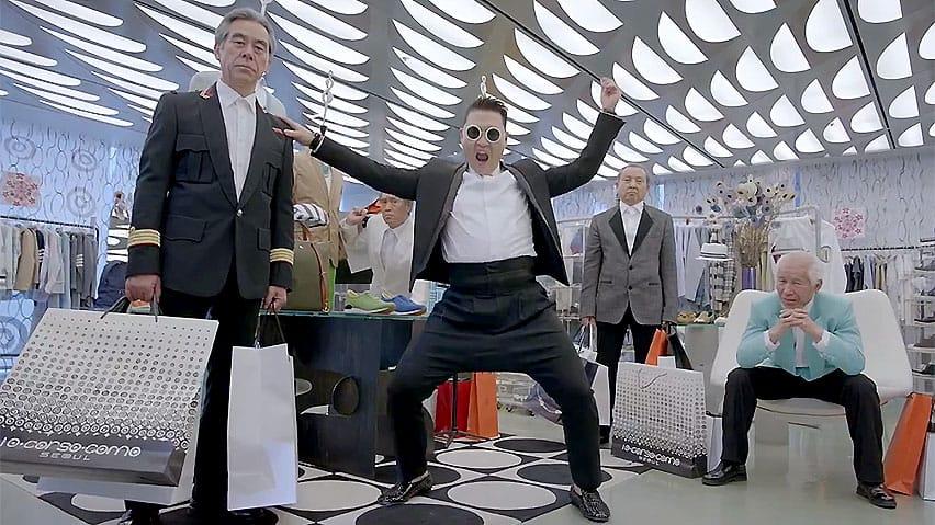 hi-psy-gentleman-video-youtube.jpg