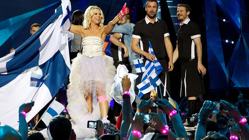 hi-eurovision-2013-getty