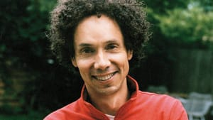 Malcolm Gladwell, who grew up in rural Ontario, is being honoured for his charitable work, journalism and writing books.