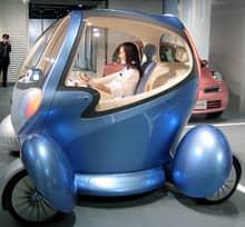 mini-car-cp-3695837