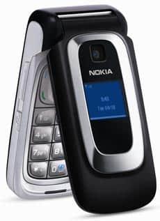 Fido home phone hook up