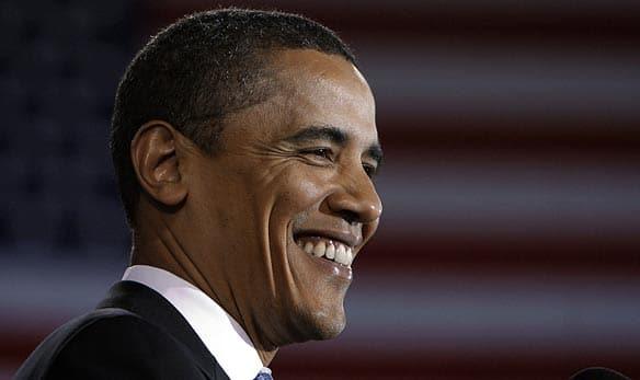 http://www.cbc.ca/gfx/images/news/photos/2008/06/04/f-obama-584.jpg