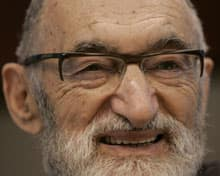 Dr. Henry Morgentaler opened his first abortion clinic in Montreal in 1969.