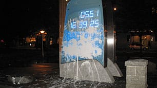 bc-080828-olympic-clock-vandalized.jpg