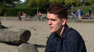 Another gay man says he was the victim of an attack in Vancouver's West End ...