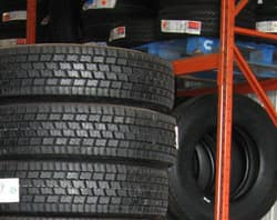 Dallas Tires For Sale