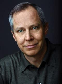 Stephen strauss science writers