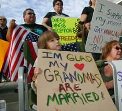 ... grant legal rights to unmarried couples ? both same-sex and heterosexual ...