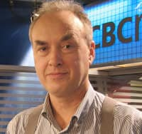Don Pittis has reported on business for Radio Hong Kong, the BBC and the CBC.