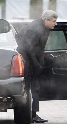 anschieben auto aus kuhle resonanz