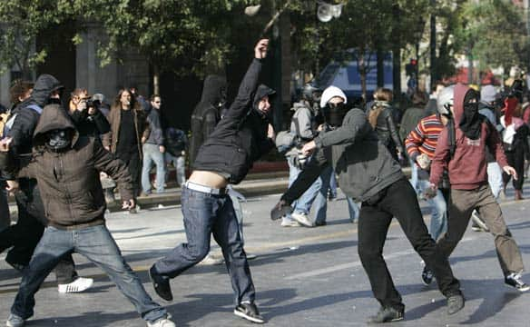 Quotes worth Quoting - Page 2 Greece-riots-cp-w5963489