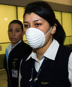 http://www.cbc.ca/gfx/images/news/photos/2009/04/28/to-cp-pearson-mask-041709.jpg