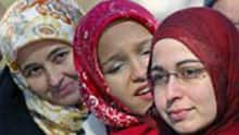 The wearing of hijab in public institutions is a contentious issue in Quebec.