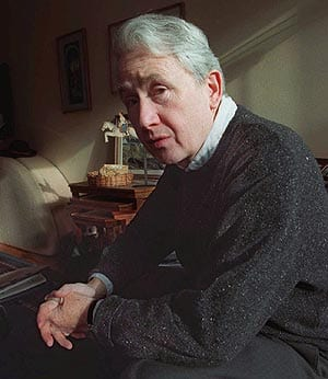 a bibliography of frank mcourts angelas ashes Angela's ashes is a grim memoir by author frank mccourt mccourt was born in brooklyn in 1930 to newly-arrived irish immigrant parents malachy and angela m.