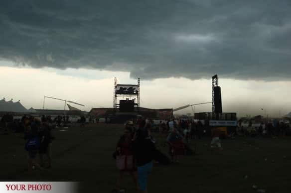 Tornado+camrose