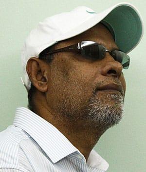 Eelam News In Tamil