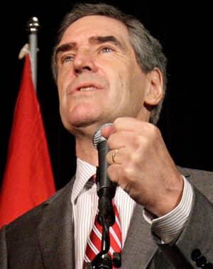 http://www.cbc.ca/gfx/images/news/photos/2009/09/14/ignatieff-cp-7262874.jpg