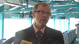 Saskatchewan Premier Brad Wall says more research is needed into the liberation treatment for multiple sclerosis.
