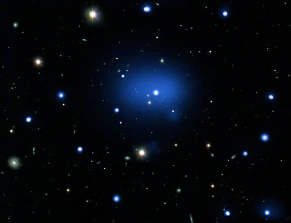 http://www.cbc.ca/gfx/images/news/photos/2009/10/23/nasa-galaxy-cluster.jpg