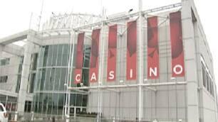 Piano man casino lac leamy