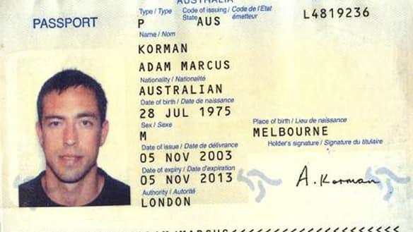 Adam levine date of birth in Sydney