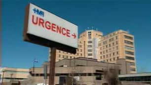 Can I Go To A Hospital Emergency Room In Quebec