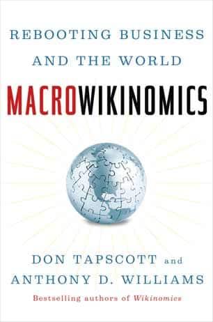 macrowikinomics-cover.jpg