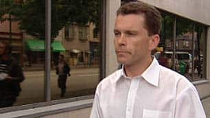 A Vancouver man who was sentenced to six years in prison for a gay bashing ...