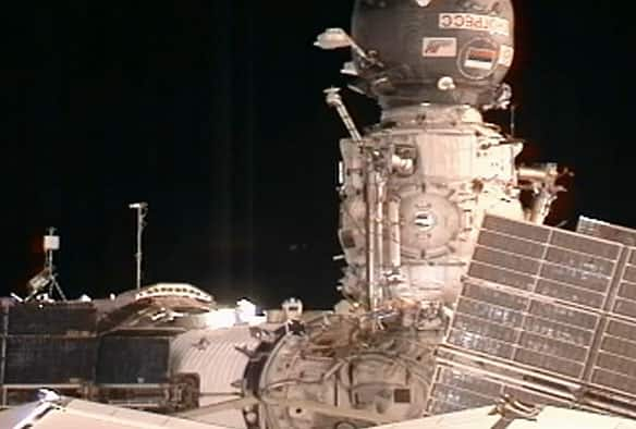 Space Station Homeworld - Pics about space
