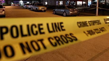New civilian team investigating fatal police shooting in Prince George