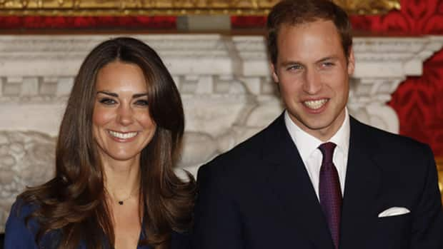 william and kate. Prince William and Kate