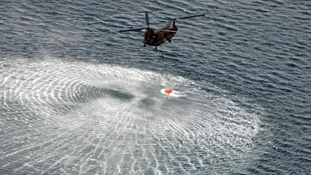 http://www.cbc.ca/gfx/images/news/photos/2011/03/17/li-chopper-rtr2jzra.jpg