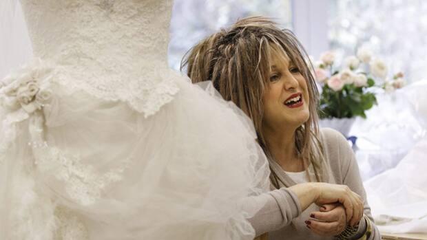 princess diana wedding dress designer. links. Elizabeth Emmanuel