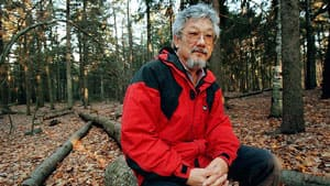 David Suzuki, who celebrates his 75th birthday and the 50th anniversary of CBC's The Nature of Things Thursday, says Canadians must get politicians to take the environment seriously.